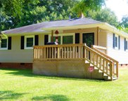 4320 Country Pride  Lane, Rock Hill image