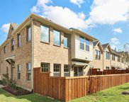 2704 Majesty Drive, Little Elm image