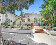 225     Mira Mar Avenue, Long Beach image