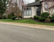 2809 159th Place SE, Mill Creek image