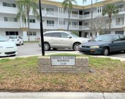2430 Brazilia Drive Unit 24, Clearwater image