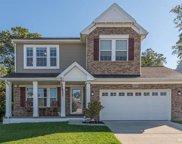 13279 Stamford Rd, Belleville image
