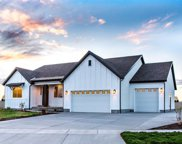 3154 N 500  E Unit LOT 16, Lehi image