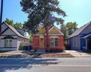 3630 West 29th Avenue, Denver image