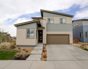 18017 E 107th Way, Denver image