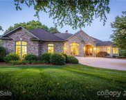 3015 44th Ave  Drive, Hickory image