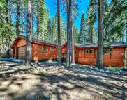 805 O'Neil Way, Incline Village image