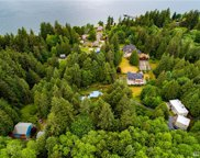 3800 Crystal Springs Dr NE, Bainbridge Island image