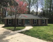 1718 CANDLEWOOD Court, High Point image