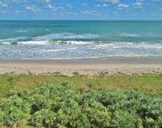 1907 Highway A1a Unit #403, Indian Harbour Beach image