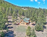 12399 South Foxton Road, Conifer image
