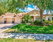 3983 Moreno Drive, Palm Harbor image