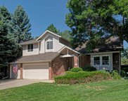1641 Red Fox Place, Highlands Ranch image