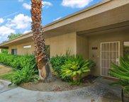 1291 Tiffany N Circle, Palm Springs image