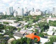1107 NE 2nd St Unit 1107, Fort Lauderdale image