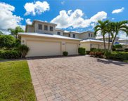 3100 Meandering WAY Unit 101, Fort Myers image