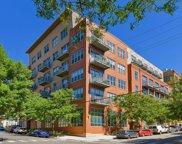 824 W Superior Street Unit #606, Chicago image
