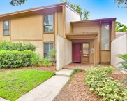 10143 CROSS GREEN WAY Unit 106, Jacksonville image
