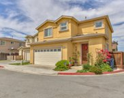 11125 Union Cir, Castroville image