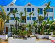 20     VOYAGE Street, Marina Del Rey image
