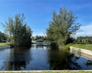 1907 Sw 12th  Street, Cape Coral image
