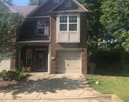 1367 Crown Point Pl, Nashville image