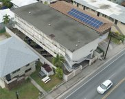 754 Mccully Street, Honolulu image
