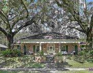 1267 Ashland Dr, Baton Rouge image