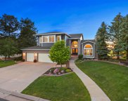 28 Falcon Hills Drive, Highlands Ranch image