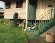 94-1033 Lumi Street, Waipahu image