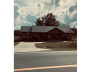 2648 SW KING ST, Lake City image