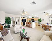 78041 Allegro Court, Palm Desert image