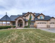 11157 W River, Caldwell image