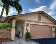 6453 Royal Woods  Drive, Fort Myers image