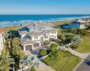 4825 S Atlantic Avenue, Ponce Inlet image