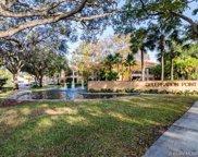 15539 N Miami Lakeway N Unit #108, Miami Lakes image
