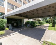 308 Barclay Towers, Cherry Hill image