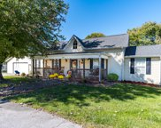 344 Tennessee Avenue, Bluff City image