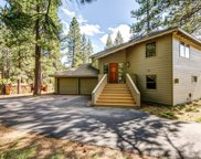 58197 McNary, Sunriver, OR image