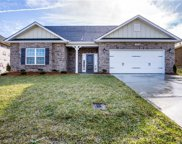 109  Fleming Drive Unit #32, Statesville image