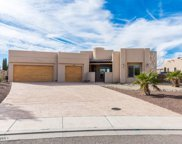 4479 Galisteo Loop, Las Cruces image
