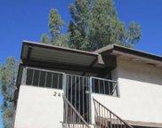 3333 El Encanto Unit 24, Bakersfield image