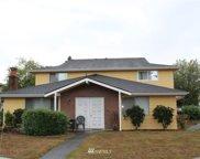 8617 8th Avenue W, Everett image