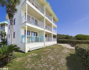 400 Plantation Road Unit 1103, Gulf Shores image