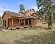 16 Fawn Road, Bailey image