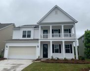 9011 Fort Hill Way, Myrtle Beach image
