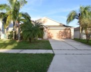 15261 Sugargrove Way, Orlando image