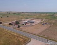14264 County Road 22, Fort Lupton image