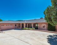 2962 Tranquil Cove Circle, Prescott image