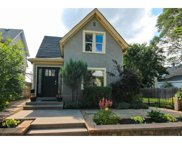 2604 Randolph Street NE, Minneapolis image
